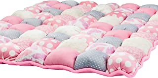 Best puff quilt baby blanket Reviews
