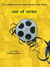 Best out of order 2003 movie Reviews