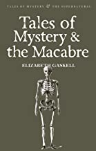 Best tales of mystery and the macabre Reviews