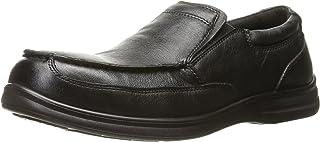 فلورشايم ورك للرجال Wily Fs208 حذاء عمل