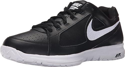Nike Air Vapor Ace - Hauszapatos para hombre