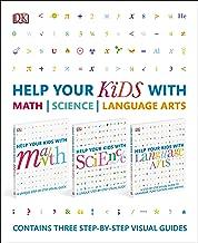 Best the language of mathematics book Reviews