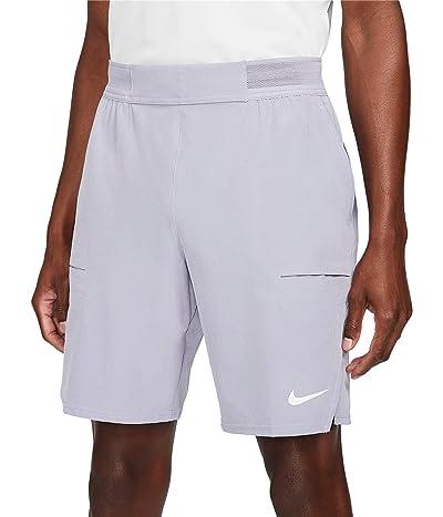 Nike Nike Court Flex Advantage Shorts 9