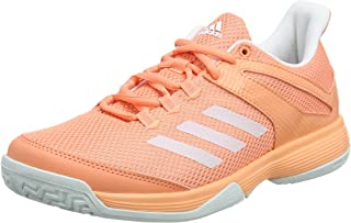 Amazon.it: 35.5 Scarpe da tennis Scarpe sportive: Scarpe