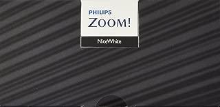 Nite White Excel 3 ACP Z 22% Teeth Whitening 3pk Kit (Latest Product)