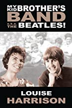 My Kid Brother's Band... a.k.a. The Beatles