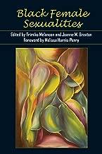 Black Female Sexualities (English Edition)