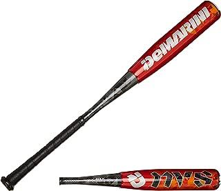 DeMarini 2015 NVS Vexxum Senior League Baseball Bat
