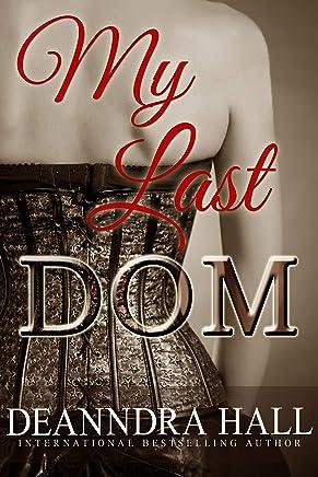 My Last Dom