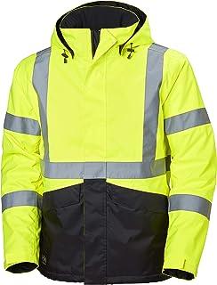 Men's Workwear Alta Winter Jacket