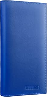 Best personalized photo checkbook covers Reviews