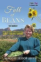 Best book of mormon hoax Reviews