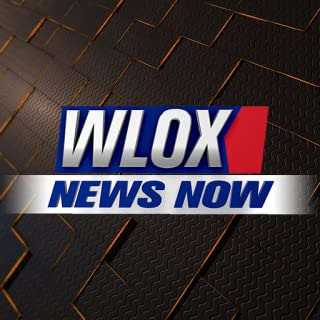 Best wlox news app Reviews
