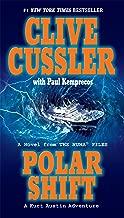 Best polar shift novel Reviews