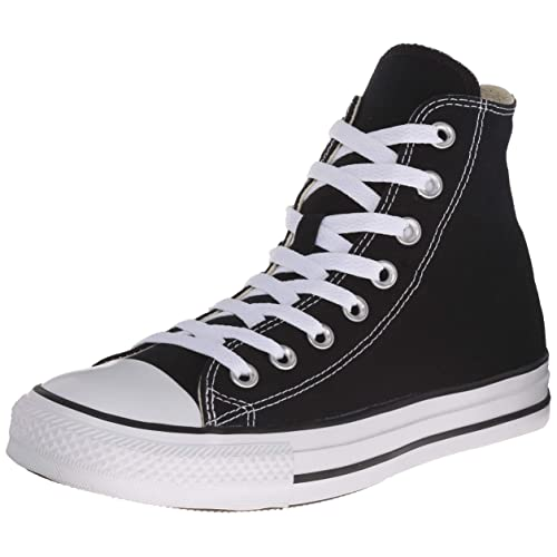 67046a4b903 Converse Unisex Adults  M9160 Hi-Top Trainers