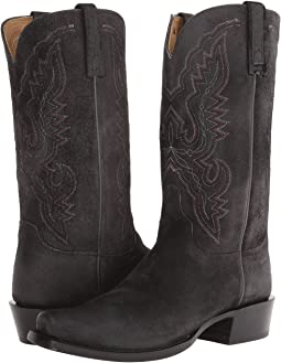 Lucchese - HL1501.73