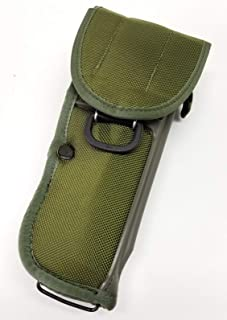 us military holsters