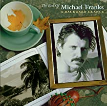 Best michael franks new song Reviews