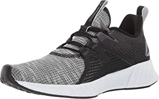 Reebok Women's Fusium Run 2.0