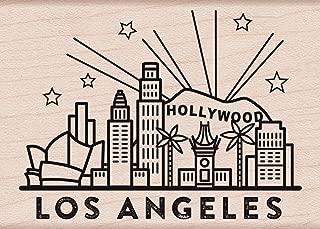 Hero Arts Destination Los Angeles