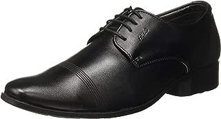 BATA Men's Smith Formal Shoes