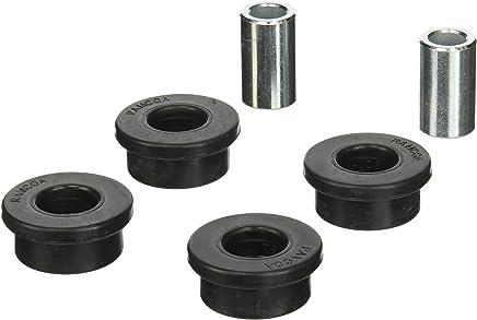 Rare Parts RP16013 Track Bar Bushing