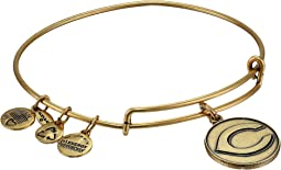MLB® Cincinnati Reds Charm Bangle