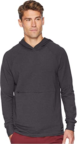 Dri-Fit Offshore Pullover
