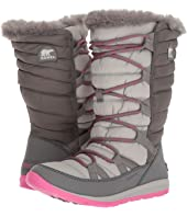 SOREL Kids - Whitney Lace (Toddler/Little Kid/Big Kid)