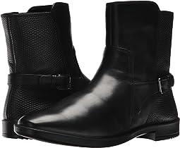 ECCO - Shape M 15 Boot