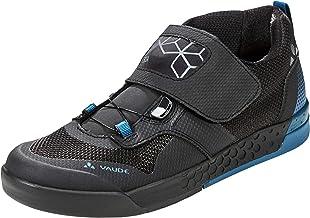 VAUDE AM Moab Tech Unisex Mountainbike-schoenen.