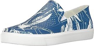 Crocs Mens Citilane Roka Tropical Slip-on Shoe