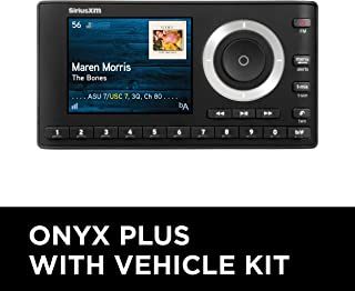 Best radio kits for sale Reviews