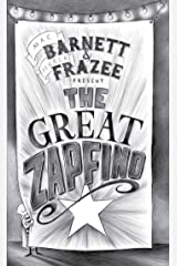 The Great Zapfino Kindle Edition