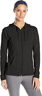 cheap black hoodie womens