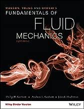 Best munson young okiishi fluid mechanics 8th edition Reviews