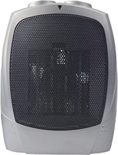 DONYER POWER 1500 Watt Ceramic Space Heater with Adjustable Thermostat
