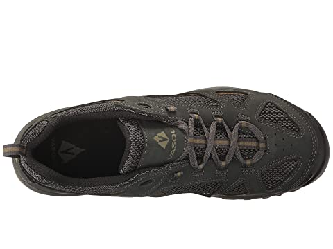 Olive Vasque Black GTX Low CordMagnet Bungee Breeze Lizard III vvXzxwBP