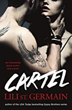 Best cartel killing man Reviews