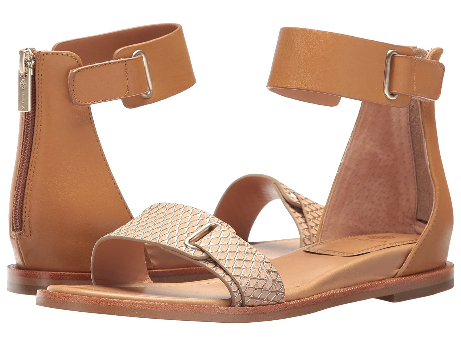 Isola SavinaCheap and distinctive eye-catching shoes