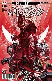 Best amazing spider-man 795 Reviews