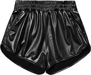 Best on running shorts Reviews