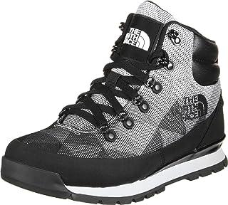 2e950e84f Amazon.co.uk: The North Face - Sports & Outdoor Shoes / Men's Shoes ...