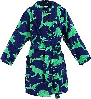 Simplicity Children Boys Girls Cover up and Beachwear Daywear