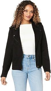 A X Armani Exchange Women's Armani Exchange Denim Jacket