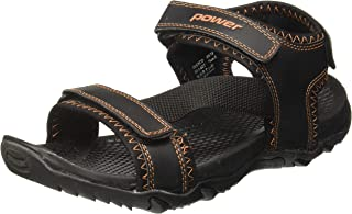 Power Men's Okami Beach Thong Sandals
