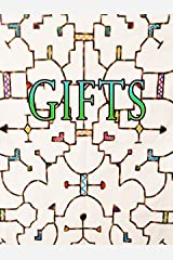 Gifts Kindle Edition