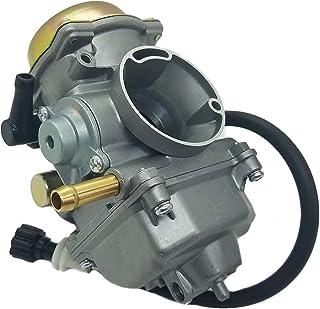 Zoom Zoom Parts New Carburetor Carb Fits 2002 2003 2004...