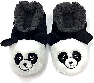 Oooh Yeah Socks SOCKSHOSIERY ユニセックス?アダルト US サイズ: Large カラー: ホワイト
