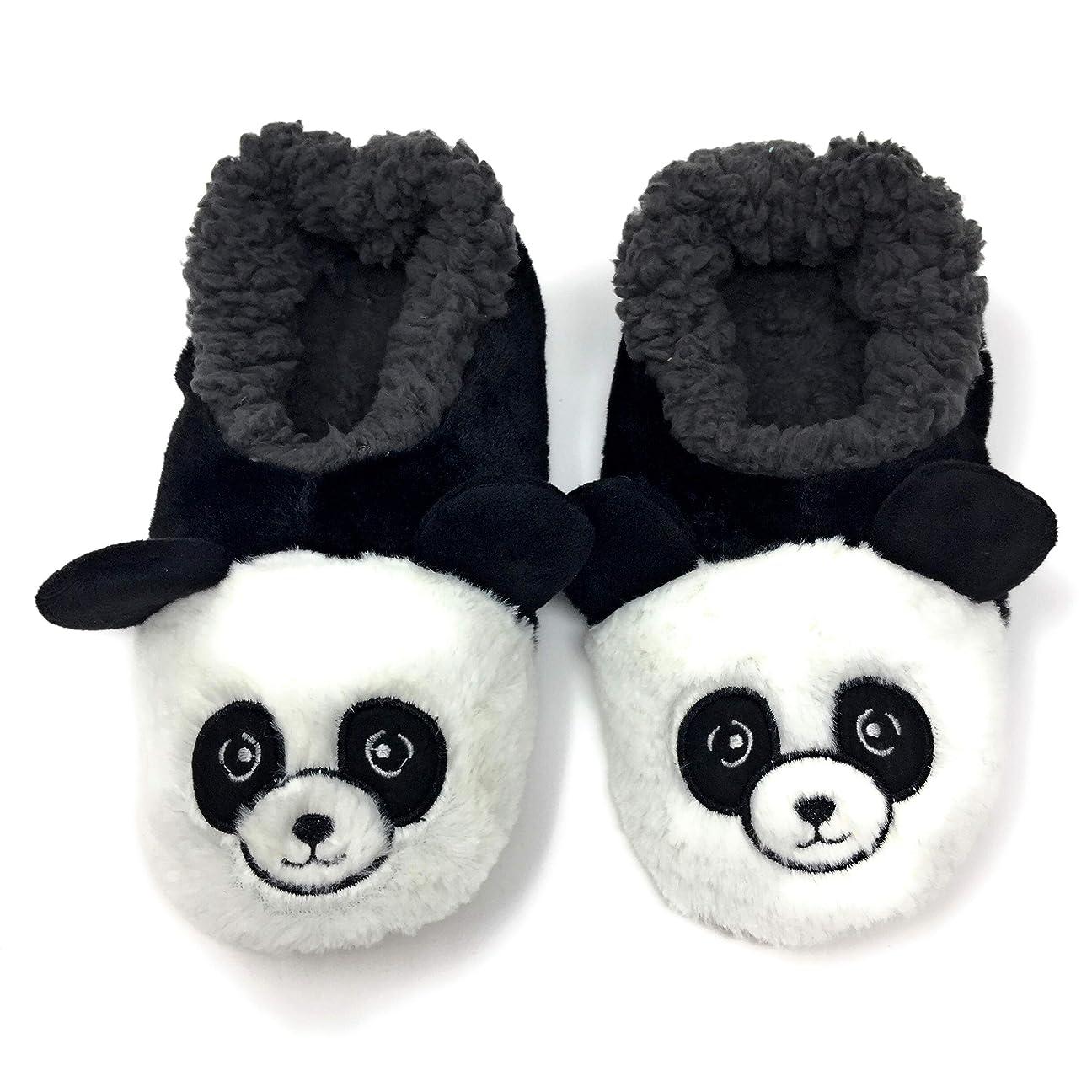リア王桃妊娠したOooh Yeah Socks SOCKSHOSIERY ユニセックス?アダルト US サイズ: Large カラー: ホワイト